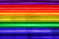 Glow Sticks Party - Sleutels tot succes Neonoutfit