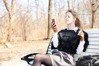 iPhone - het uitvoeren van onderhoud op afstand