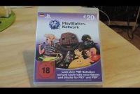 Playstation: Opladen store credit online - hoe het werkt