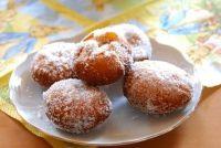 Hoeveel calorieën doet een donut?  - Ontdek het deeg