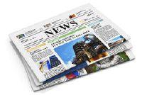 Analyseer krantenartikelen