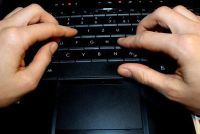 IT-specialist in de ontwikkeling van toepassingen: inhoud en winstpotentieel - Ontdek meer