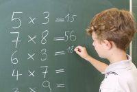 Wat is het verdelen?  - Leg elementaire computertaken geschikt voor kinderen