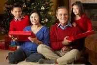 Kerstwensen voor 13-jarige - Informatie voor ouders