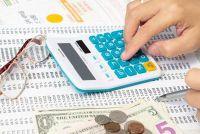 Gebruik de formule voor de renteberekening in Excel - Hier is hoe