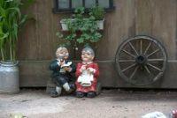 Berekening van de pensioenen in een scheiding - een verklaring over de overdracht van pensioenrechten hoeveelheden