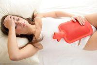 Wat te doen over buikpijn?