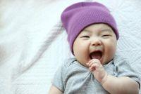 Babypoppen voor de praktijk - dus bereid je voor je ouders bestaan alvorens