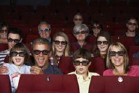 Plezier voor het hele gezin - verborgen boodschappen in Disney-films