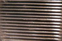 Heaters en het verbruik - die moeten worden overwogen