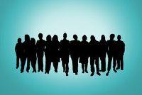 Sociale conventie - Informatieve