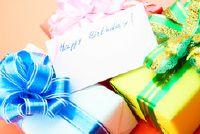 """""""Prettige feesten vieren we"""" - dus dit zal een onvergetelijke 60ste verjaardag"""