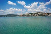 Bulgarije - de Gold strand en de bezienswaardigheden