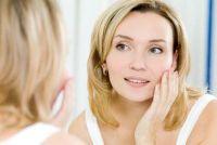 Facial gymnastiek tegen rimpels - drie oefeningen