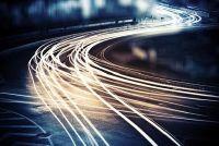 Sneller dan de snelheid van het licht - is dat mogelijk?