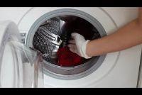 Verven kleding - Hier is hoe
