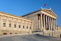 Werken in Oostenrijk en woonachtig in Duitsland - het moet aandacht besteden