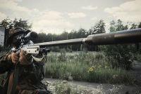 Waarom (niet) aan de Bundeswehr?