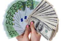 Juridische kosten bij een consultatie - Feiten over de afwikkeling van een eerste consult