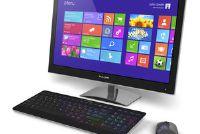 Windows XP: Reset het computersysteem - handmatig