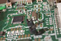 Stuurprogramma's voor de netwerkcontroller van Acer - Mededelingen