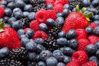 Blackberries vermenigvuldigen - hoe het werkt