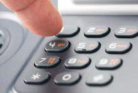 Telecom voicemail onderschepping - dus profiteren van de T-Net-Box