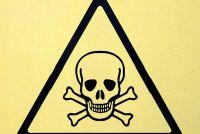Xi & Co - alles over gevaarsymbolen
