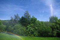 Steinfeld klooster - het pension in de Eifel kan worden gebruikt voor deze activiteiten