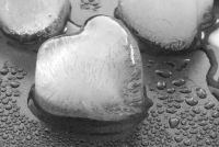 Gedestilleerd water: bepalen bevriezing - hoe het werkt