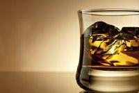 Koud en alcohol drinken?  - Informatieve