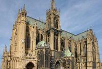 Vier Pasen in het Frans - Goede Vrijdag in Lotharingen