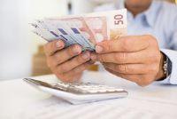 Pensioenen voor enkele betaling - de moeite waard de onmiddellijke lijfrente?