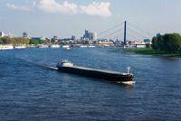 Hoeveel rivieren heeft Duitsland?  - Informatieve