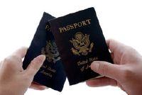 """""""Wat heb ik nodig voor de nieuwe ID-kaart?""""  - Praktische informatie"""