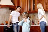 Alimentatie voor het kind - Hoe het onderhoud correct te berekenen