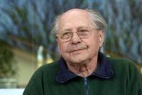 EU pensioen en elementaire veiligheid - feiten over de sociale zekerheid op oudere leeftijd