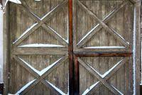 Assen van symmetrie - zodat ze trekken een