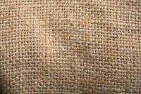 Sisal tapijt schoon - dus het echt
