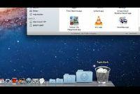 Verwijder apps van je Macbook - hoe het werkt