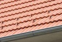 Wat kost het dak?  - Om de kosten te berekenen