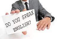 """Wanneer gebruikt """"naar""""?  - Opmerkingen over de Engels Grammar"""