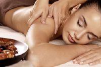 Sensual Massage - Ideeën