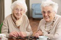 """""""Hoeveel pensioen krijg ik?""""  - In staat zijn om het te berekenen op basis van krediet-eenheden"""