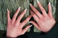 """""""Is nagellak giftig?""""  - Wat u moet weten bij het gebruik"""
