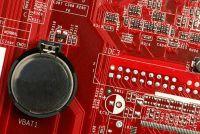 Reset BIOS-instellingen - dus je gaat