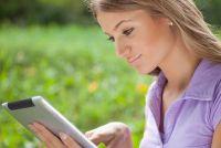 Stuur SMS anoniem zonder nummer - dus het is online