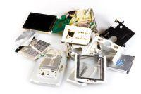 iPhone weer defect - wat te doen?