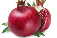 Pomegranate likeur - recept