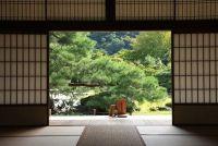Japanse build partities - Hoe het werkt